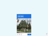 Buy CSGO PRIME accounts for sale at the best price