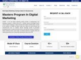 Best Digital Marketing Training Institute in Bhubaneswar – CSODM