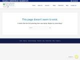 Digital Marketing Course in Bhubaneswar – CSODM