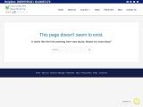 Test Your Digital Marketing Skills – Creative School of Digital Marketing