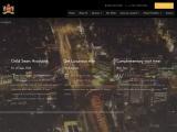 Limo service in connecticut – Fast & Convenient Car Services