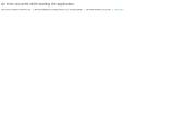 Islamic Religious Gifts – Best Islamic Gift Online Distributor UK!