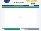 Top tips to find the best sandblasting company