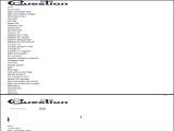 Quantitative Aptitude Questions Average
