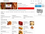 currymahaleastkilbride, European Dishes | Order Food Online