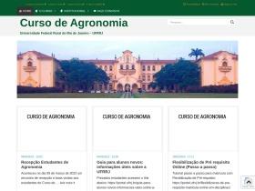 https://cursos.ufrrj.br/grad/agronomia/