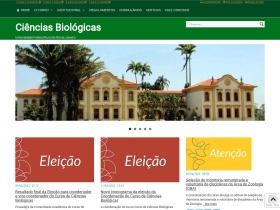 https://cursos.ufrrj.br/grad/cienciasbiologicas