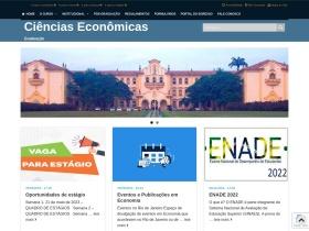 https://cursos.ufrrj.br/grad/cienciaseconomicas/