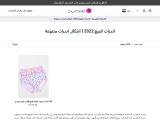 Discounts on models of underwears