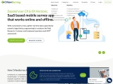 Review Real Time Customer Insights Anytime, Anywhere – CViewSurvey