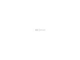 SAFe Release Train Engineer Certification