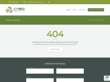 Secure Lithium Battery Disposal In Adelaide