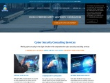 Managed Security Services USA
