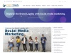 Improve the Brand Loyalty with Social media marketing