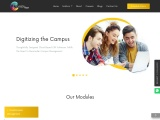 Cyber Vidya ( School ERP  Software)