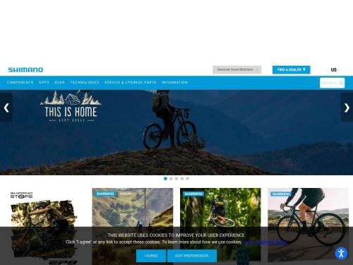 https://cycle.shimano.co.jp/publish/content/global_cycle/ja/jp/index/products/road/dura_ace_prtal/9000series.html