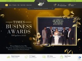 Hiland Bikes in Bangalore , MTB bikes,  Cycles for Kids , Kids Cycle , Cycles,  Online Cycles