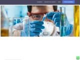Chemical Engineering Certification Course