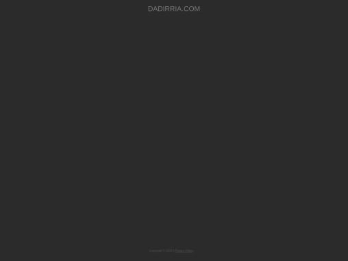 Ayahuasca Retreat UK – Dadirria