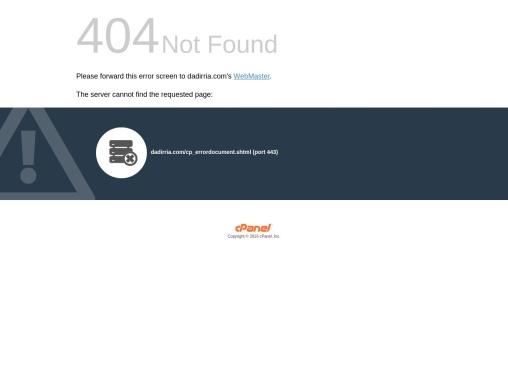 New Year Retreat – 8 day Ayahuasca & San Pedro Retreat in Odemira, Portugal – Dadirria
