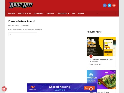 Top 10 Most Handsome British men in the UK 2021