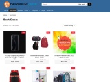 Online shopping offers | Today online offers | Today offer