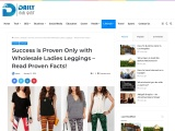 Cheapest Leggings Wholesale – Wholesale Fashion Leggings Suppliers