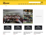 Daily Sportsbd – Bangladesh Cricket & Sports Breaking News
