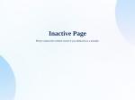 GAGNER 3 000 EUROS EN 30 MINUTES