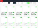 Brockville Real Estate – How To Find Real Estate Property In Brockville