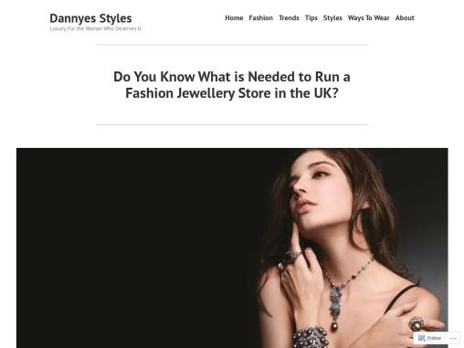 Wholesale Jewellery Uk – Ladies Fashion Jewellery