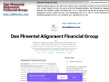 AFG Fiduciary – Independent Financial Firm