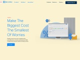 Darwinbox – Payroll Software for your Business
