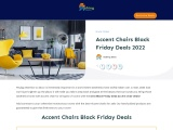 accent chairs black friday-Exclusive guide