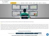 Manufacturing Data Analytics Services