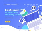 Best Data recovery Experts New York City, NYC