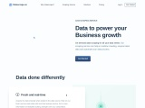 Datascrape – Data Scraping service – Web Scraping