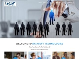 Placement Consultancy – Recruitment Agency   Datasoft Technologies