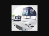 Life As A Web Developer – Dazonn Technologies