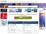 crane manufacturers in dubai – List Of Crane Manufacturing Companies In Dubai | Crane Suppliers In U
