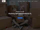 Packing Services Maitland FL