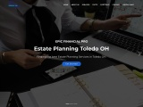 Estate Planning Services IN Toledo OH