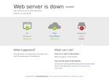 Webroot Antivirus Conspectus webroot.com/safe