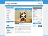 Flyer Printing Melbourne – D&D Digital Printing