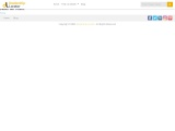 Ackerman Toyota dealer in St. Louis, Missouri | Dealership Locator