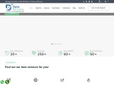 Debt Collection | Debt Recovery | Debt Collection Services