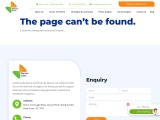 Book appointment with Breast Surgeon in Pune- Dr. Anupama Mane