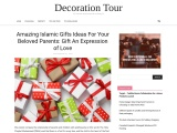 Buy Holy Quran Online – Quran Online Purchase For Him