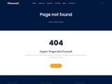 Led ACP Glow Sign Board Kolkata