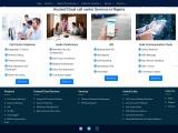 Call Center Solutions | Call Center Software | IVR Software | Call Center Dialer